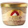 Rillettes en bocal